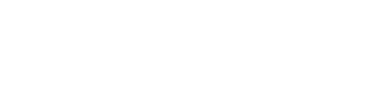 Capital Credit & Consulting